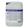 Alcosal úklidový prostředek WETROK, 10 L