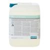 Karpex čistící prostředek pro koberce WETROK 10 L
