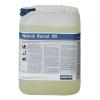 REMAT základní mycí prostředek WETROK, 10 L