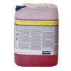 Reocid sanitární čistící prostředek prostředek WETROK, 10 L